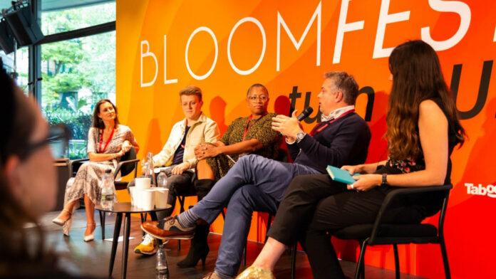 Bloomfest_2019