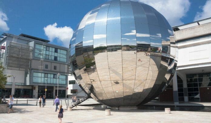 bristol_planetarium