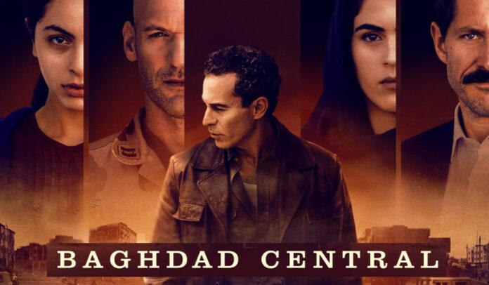 baghdad_central