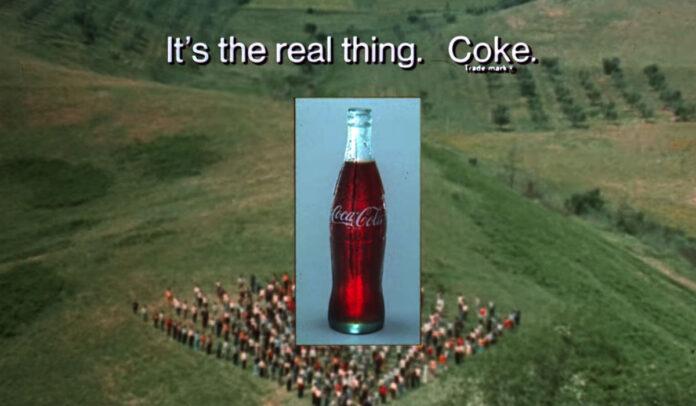 coca_cola_70s