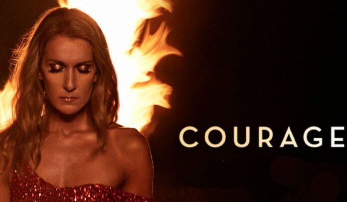 celine_dion_courage_cover