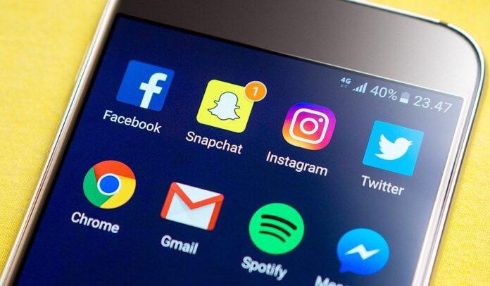 ipa_ofcom_social_media