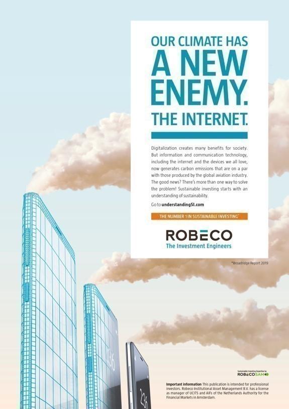 robeco_internet