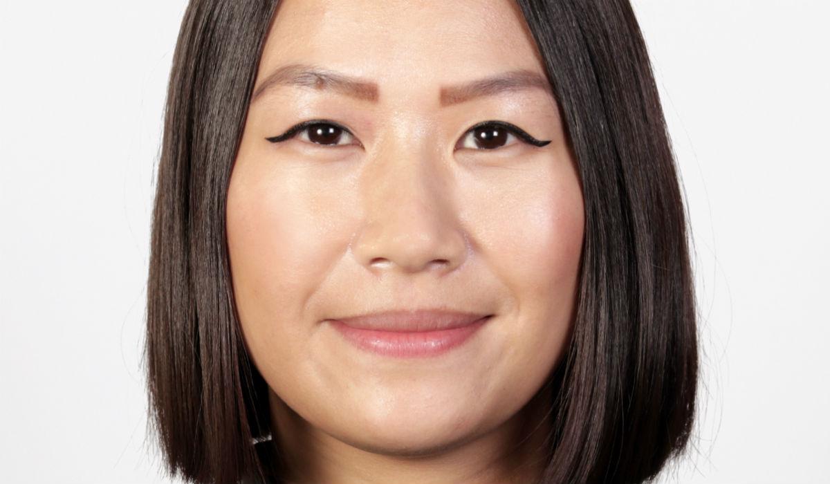 SEO_Sophia Lau1