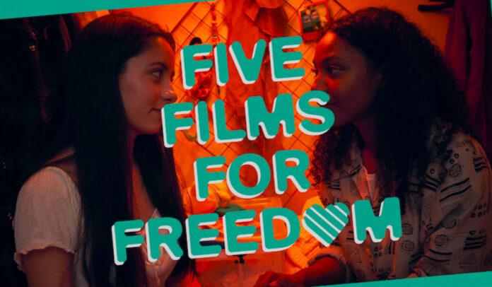 five_films