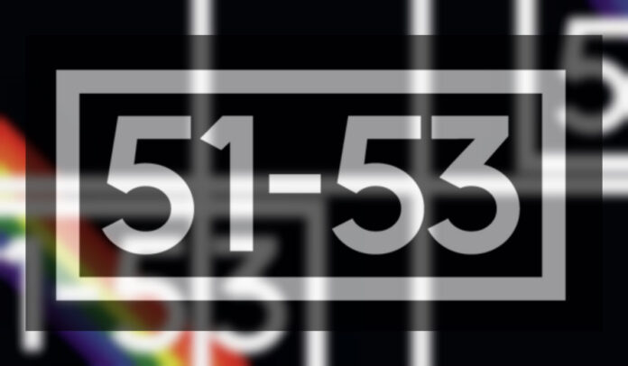 51-53