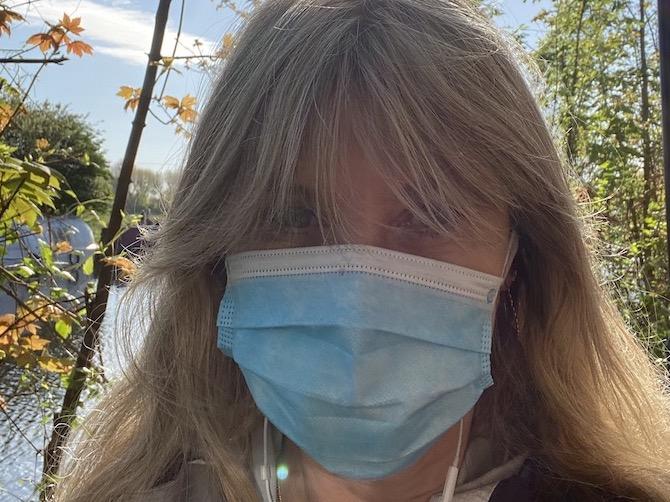 Jane masked1