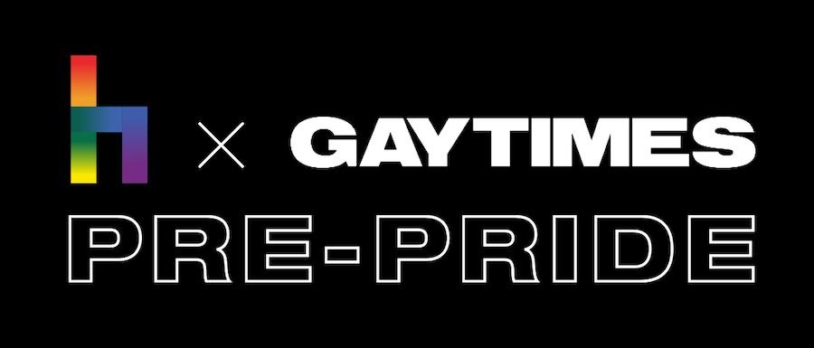 Pride havas_pre_pride