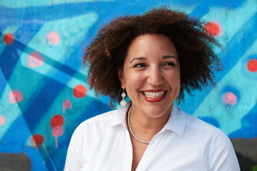 Lorraine Jeckells, Managing Partner, Free Partners