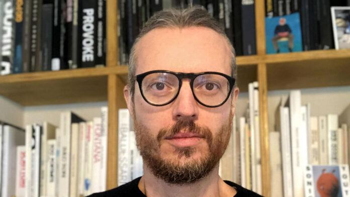 Gianni Tozzi