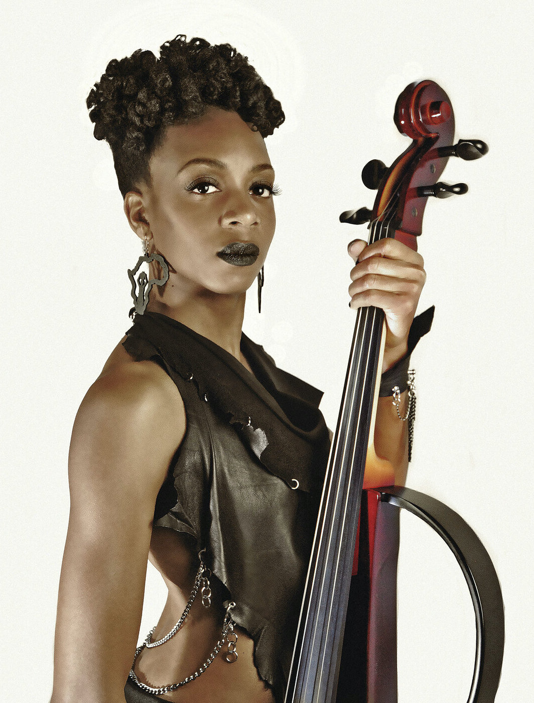 Sounds of 2020 - ayanna-witter-johnson