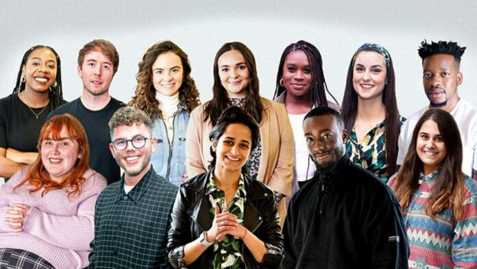 bbc radio 1 presenters