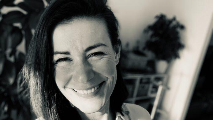 Nora Sereg - Organic