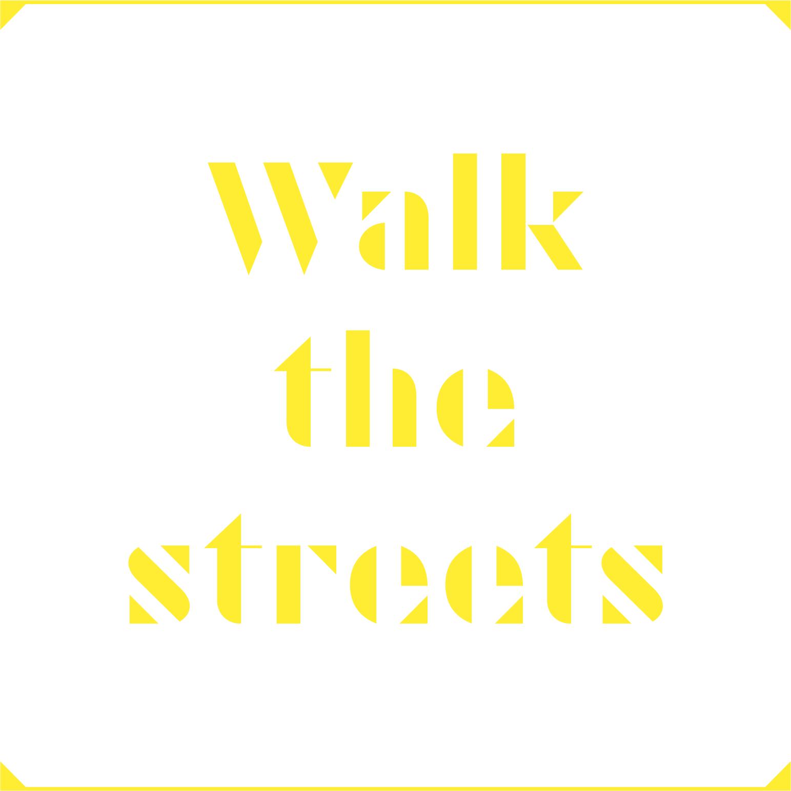 Stitch_Mantra_Walk_Canary_CMYK