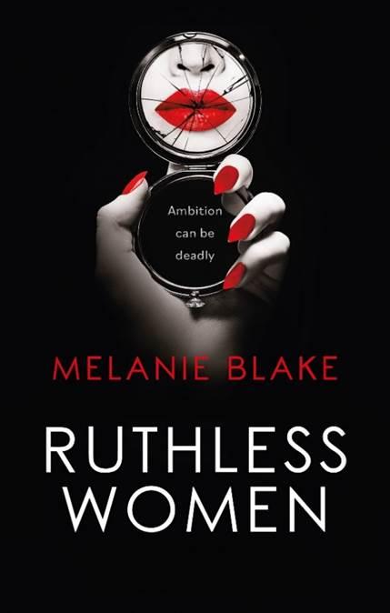 ruthless women 1