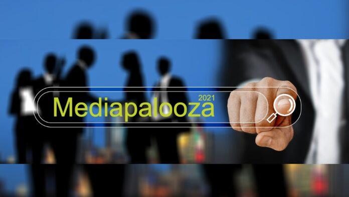 mediapalooza 2021