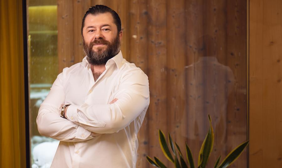 Creatopy CEO & Founder Gabriel Ciordas (1)