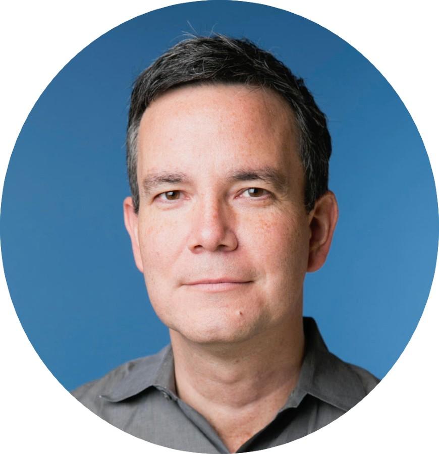 Wayne Leonard, George P Johnson - Mediashotz