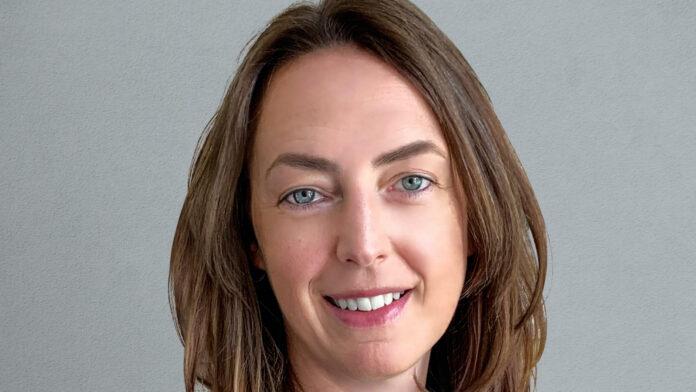 Claire Kjaer-Nielsen, xaxis - mediashotz