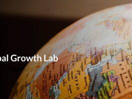 accuracast global growth lab - mediashotz