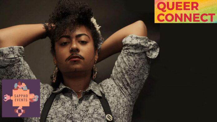 queer connect 2021 - mediashotz
