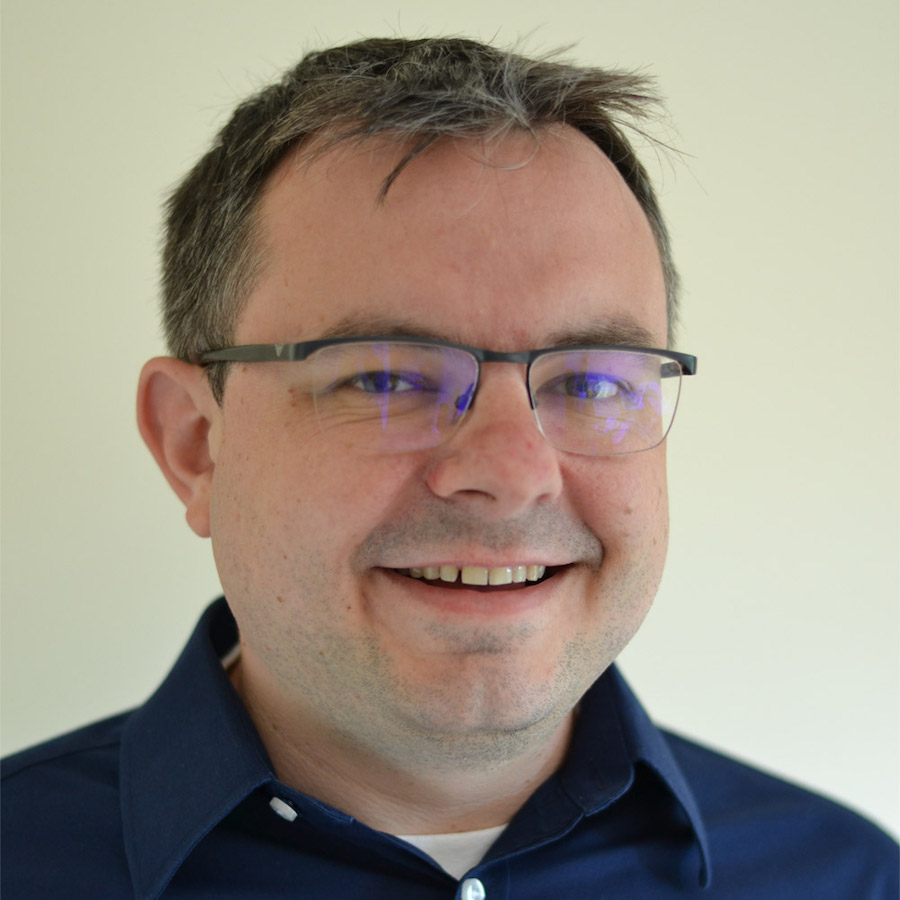 Jay-Krall, Access Intelligence - mediashotz