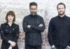 Rapp uk design team hires - mediashotz