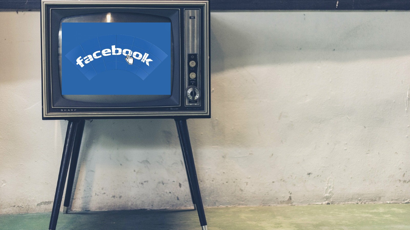facebook outage - innovation issue - mediashotz