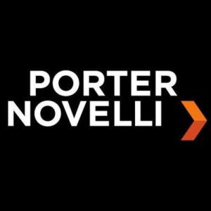 porter novelli sidebar ad